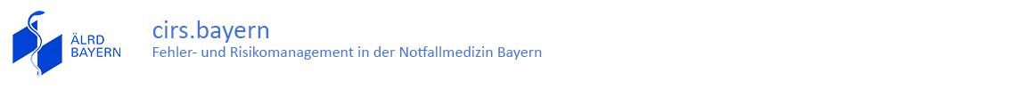 CIRS Bayern